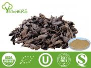 Black Fungus Powder